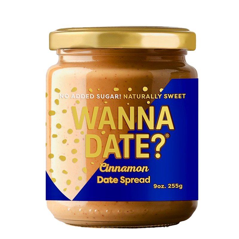 Wanna Date Spread