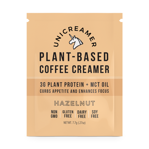 Unicreamer Coffee Creamer