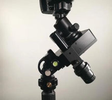 Load image into Gallery viewer, Pan-tilt head upto 5Kg - Pre order
