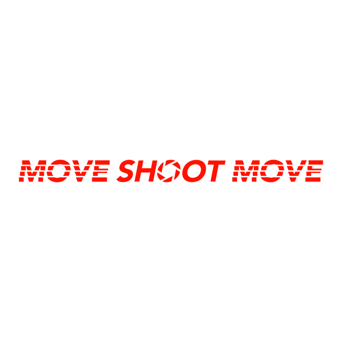 1 Year-Warranty Extension for Move Shoot Move Rotator
