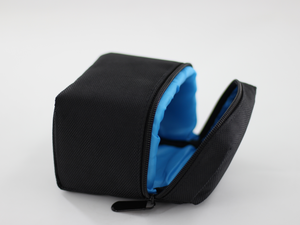 Nylon Case for Rotator and Wedge