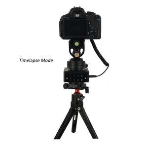 3-in-1 Panorama Button Version-Free Shipping