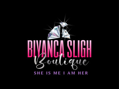 Biyanca Sligh Boutique