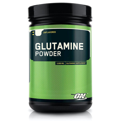 Glutamine Powder, 1000g