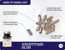 NightTime Slim