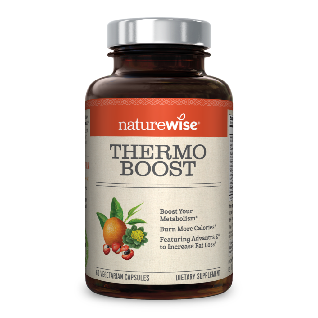 Thermo Boost