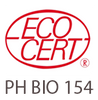 Organic Certification by Ecocert S.A.