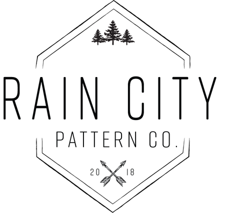Rain City Pattern Company