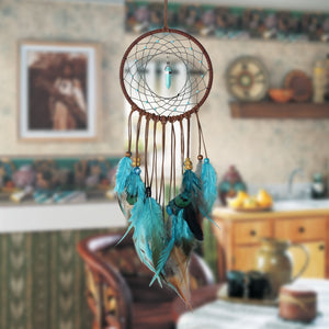 Dream Catcher Wind Hanging Home Decoration
