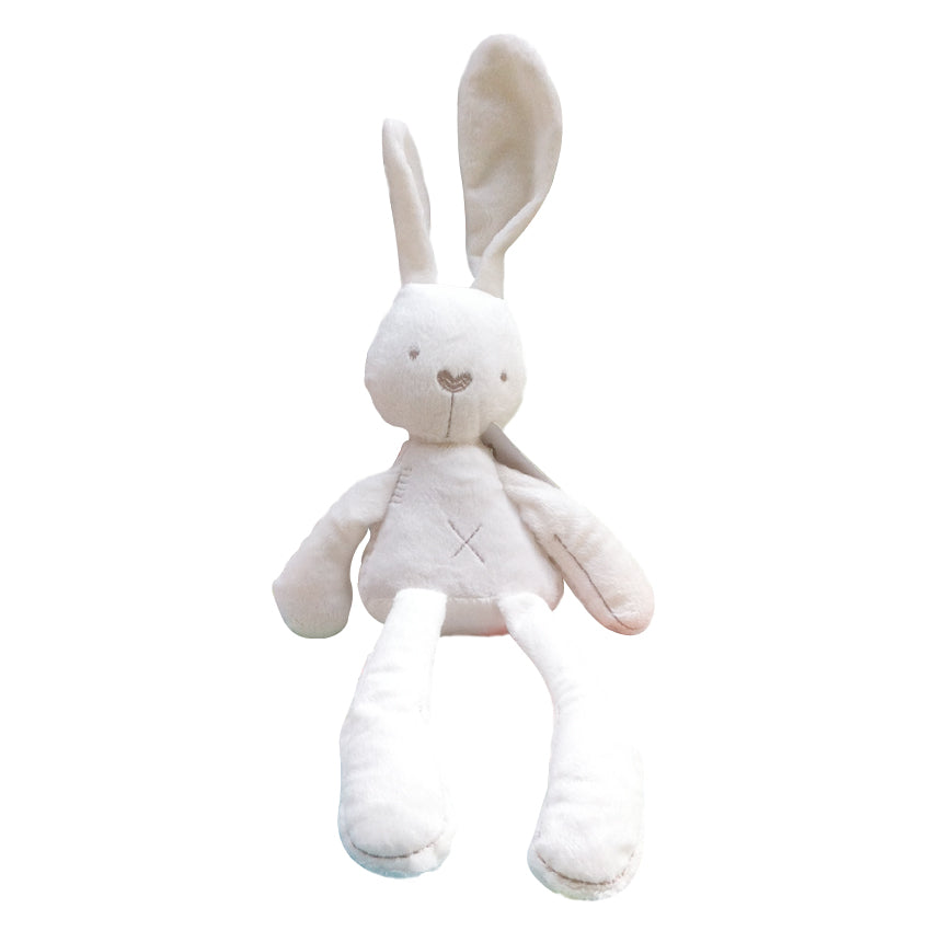 Cute Plush Toy Bunny Best Gift for Kids