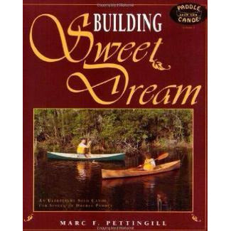 Building Sweet Dream