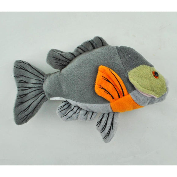 Small Sunfish Plush (Ages 3+)