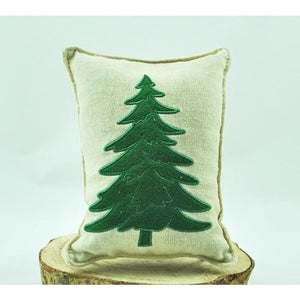 Pine Tree Balsam Pillow