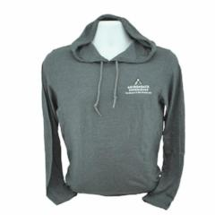Adirondack Experience Lightweight Long Sleeve