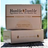 Humble Bumble Hand Made Soap (3 Scents Available)