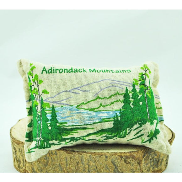 'Adirondack Mountains
