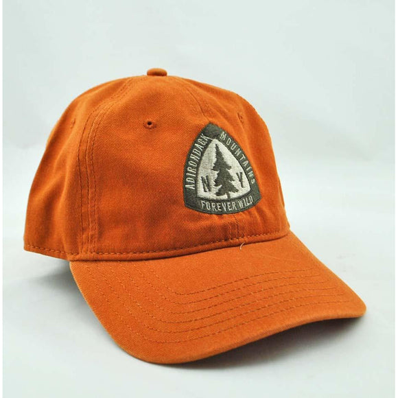 Forever Wild Hat