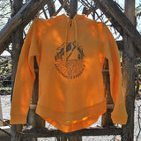 Adirondack Experience Sun & Mountains Hoodie (2 Colors Available)