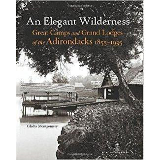 An Elegant Wilderness