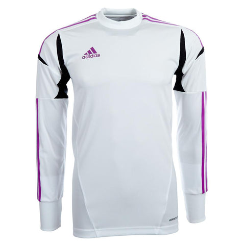 16 x adidas Condivo 12 Professional Climacool Goalkeepers Jerseys