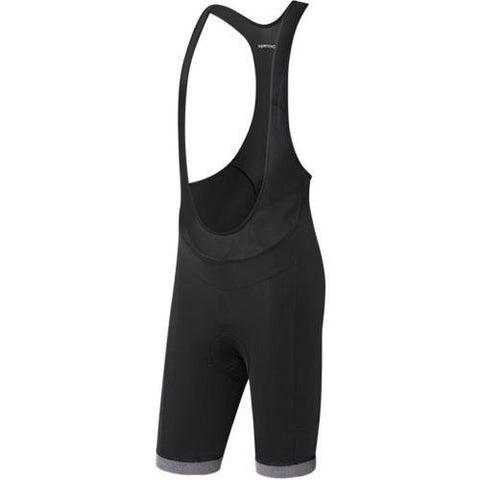 12 x adidas Cycling Men's Supernova Bib shorts *REDUCED*