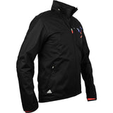 10 x adidas Messi Adizero F50 Slim Fitting Winbreaker Football Jackets