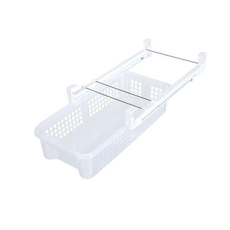 Detachable Pull Out Bin Fridge Drawer As Seen on TV