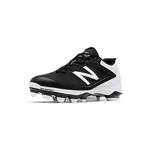 New Balance Women's Sp4040b1 | Softball & Baseball - Hobbyvillage