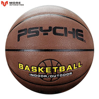 Official Size 7 PU Non-slip Basketball Wear-resistant Basketball Ball Basquete indoor and outdoor Balls Game Training Equipment - Hobbyvillage
