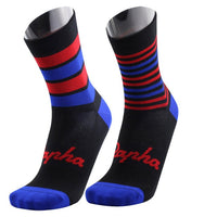 sport socks Unisex Cycling Socks Men Outdoor Mount Sports Wearproof Bike Footwear For Road Bike Socks Running Basketball 4f - Hobbyvillage
