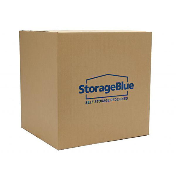 Extra Large Box<br>24″ x 18″ x 24″