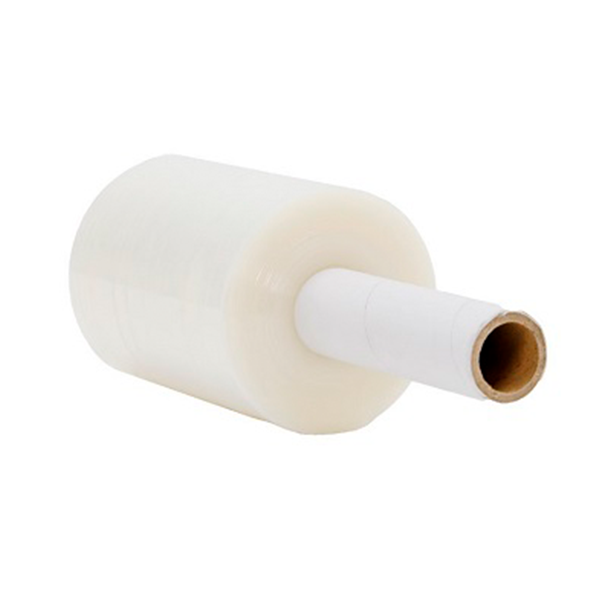 Stretch Wrap - Small<br>5″ x 1000′