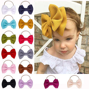 Baby Bow (Super Size Pack)