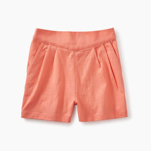 Boat Dock Shorts