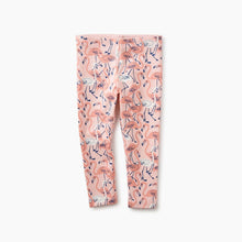 Flamingo Baby Leggings