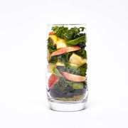 PACK'D Detox Frozen Smoothie Kit