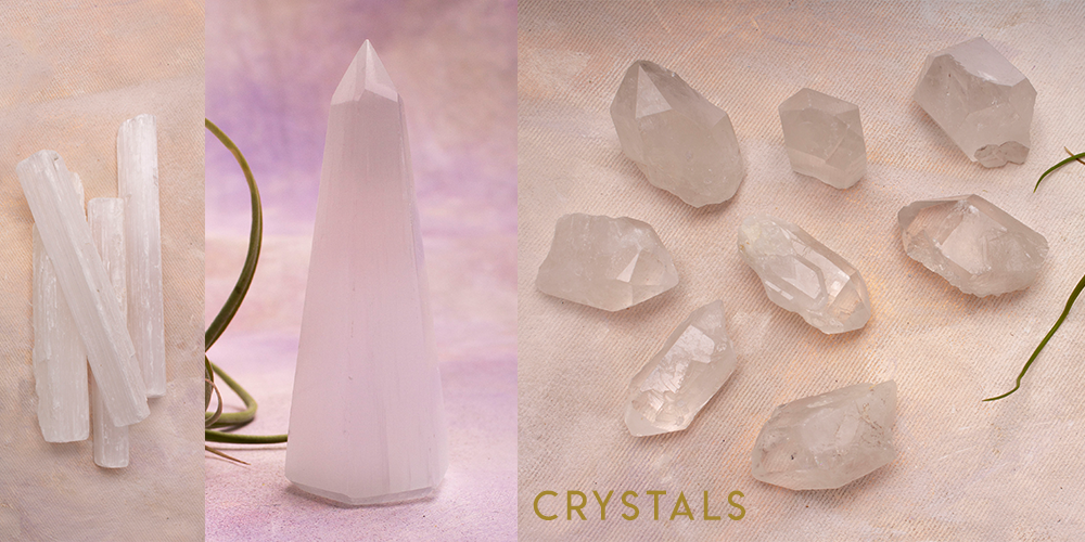 Shop Crystals_ Amy Margaret