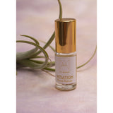 5ml Essential Oil Rollerball Perfume - Amy Margaret
