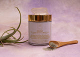 Aromatherapy Bath Salts - Amy Margaret