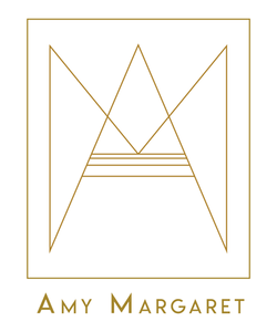 Gift Card - Amy Margaret