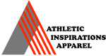 Athletic Inspirations Apparel