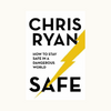 Chris Ryan - Safe
