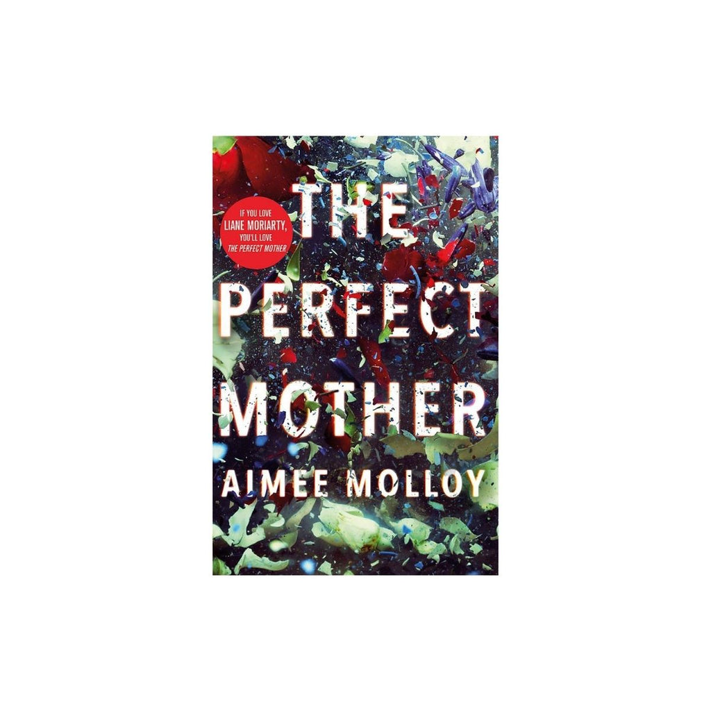 Aimee Molloy - The Perfect Mother