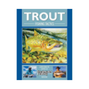 Trout - Fishing Tactics-AFN-booksrusandmore