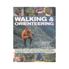 Walking and Orienteering by Peter G. Drake-Clifford Remainders-booksrusandmore