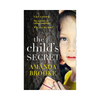 Amanda Brooke the childs Secret