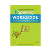 Macquarie Dictionary Spelling Workbook Year 6