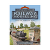 First Steps In Railway Modelling - The Bachmann Way - Cyril J. Freezer