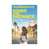 Beth Reekles - The Kissing Booth 2Going The Distance