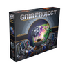 Gaia Project A Terra Mystica Game